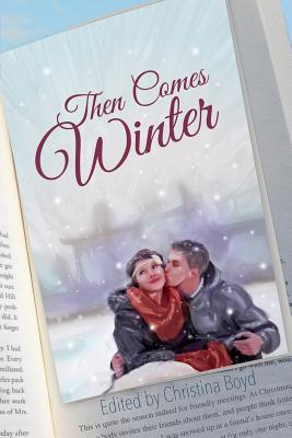 Then Comes Winter Cover Image