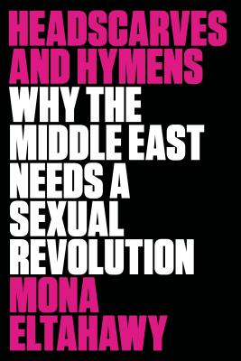 Cover for Headscarves and Hymens