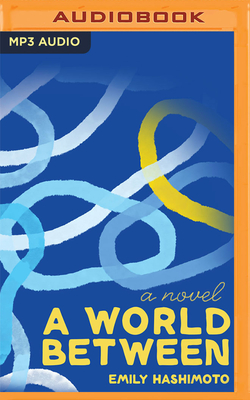 A World Between Cover Image