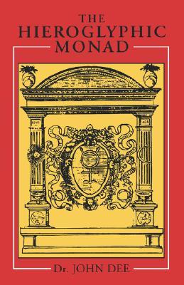 The Hieroglyphic Monad Cover Image