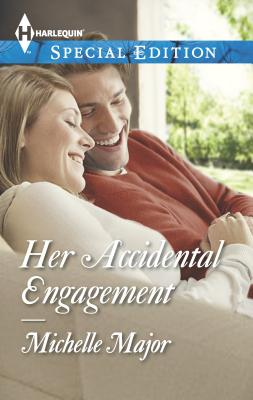 Her Accidental Engagement Cover