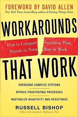Workarounds That Work Cover