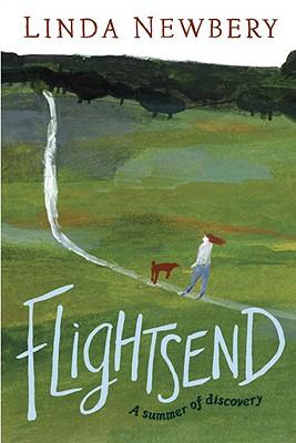 Flightsend Cover