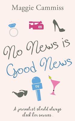 No News Is Good News Cover Image