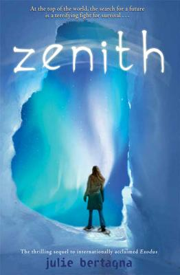 Cover for Zenith