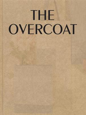 The Overcoat (Four Corners Familiars) Cover Image