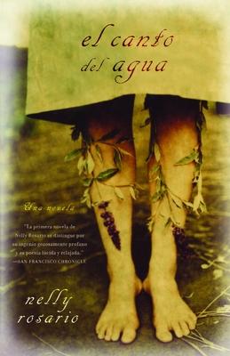 El canto del agua: Una novela Cover Image