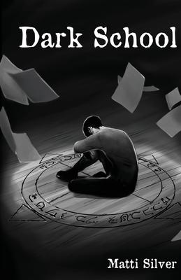 Dark School Cover Image