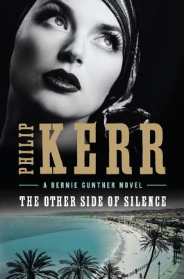 The Other Side of Silence Cover Image