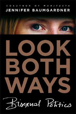 Look Both Ways Cover