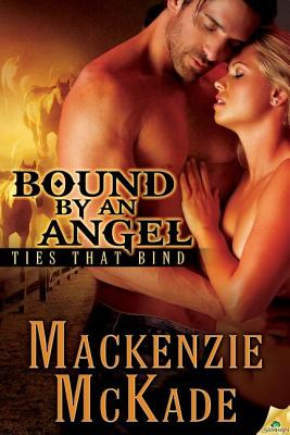 Bound by an Angel Cover Image