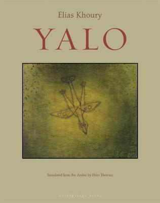 Yalo Cover