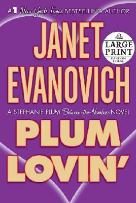 Plum Lovin' Cover