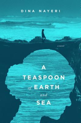 A Teaspoon of Earth and Sea Cover Image