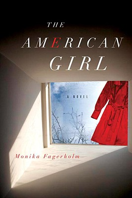The American Girl Cover