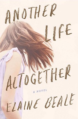 Another Life Altogether Cover