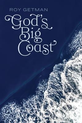 God's Big Coast Cover Image