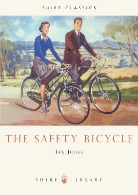 The Safety Bicycle Cover