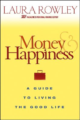Money and Happiness Cover