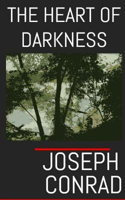 Heart of Darkness: The Aston & James Collection Cover Image
