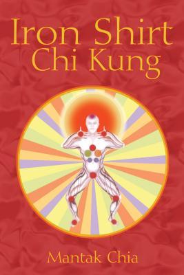 Iron Shirt Chi Kung Cover Image