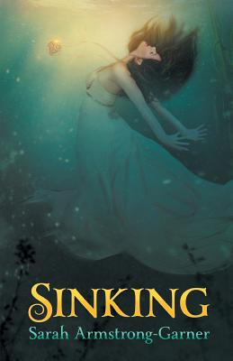 Sinking Cover