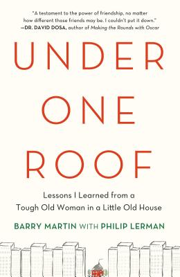Under One Roof Cover