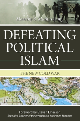 Defeating Political Islam Cover