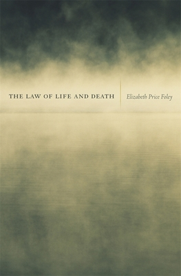 The Law of Life and Death Cover Image