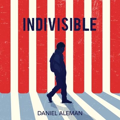 Indivisible Lib/E Cover Image