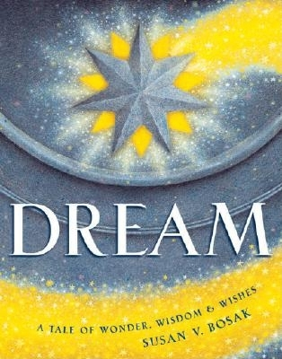 Dream Cover