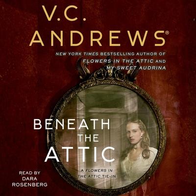 Beneath the Attic Cover Image