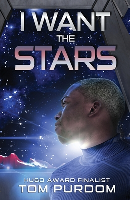 I Want the Stars Cover Image