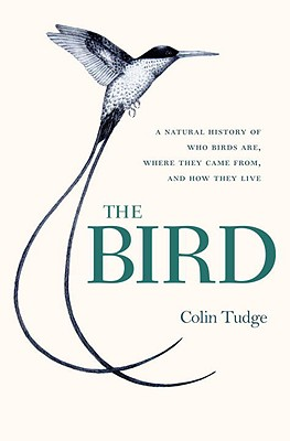 The Bird Cover