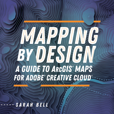Cover for Mapping by Design