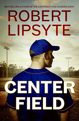 Center Field Cover