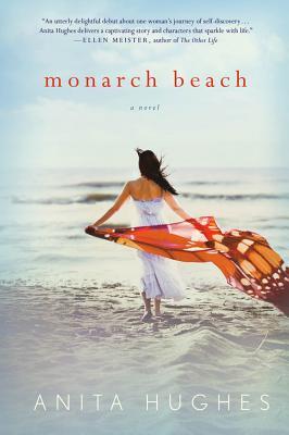 Monarch Beach Cover