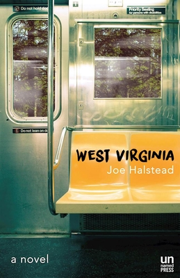 West Virginia Cover