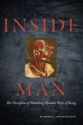 Inside Man: The Discipline of Modeling Human Ways of Being Cover Image