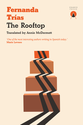 The Rooftop Cover Image