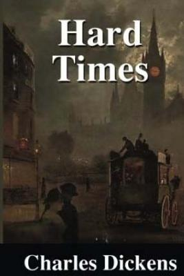 Hard Time Cover Image