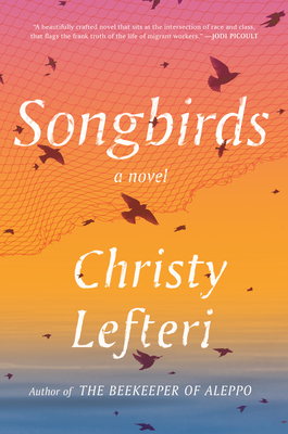 Songbirds Cover Image