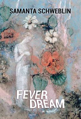 Fever Dream Cover Image
