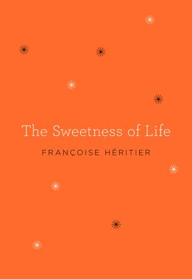 The Sweetness of Life Cover Image