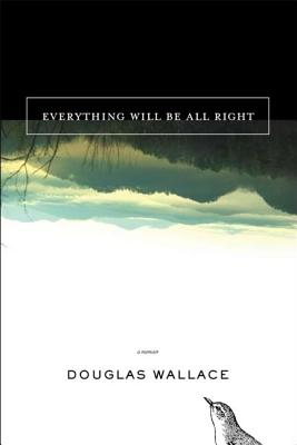 Cover for Everything Will Be All Right