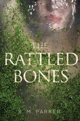 Rattled Bones image_path