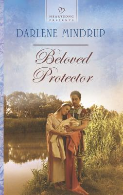 Beloved Protector Cover