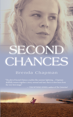 Second Chances Cover Image