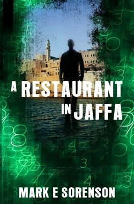 A Restaurant in Jaffa Cover Image