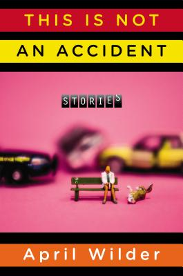 This Is Not an Accident Cover Image